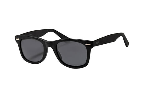 Ocean Sunglasses Walker Polarized Sunglasses