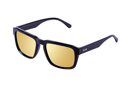 Ocean Sunglasses Bidart Polarized Sunglasses