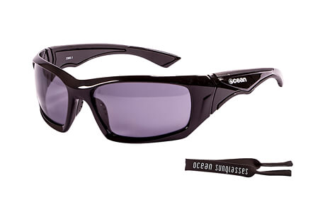 Ocean Sunglasses Antigua Polarized Sunglasses