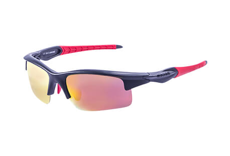 Ocean Sunglasses Giro Polarized Sunglasses