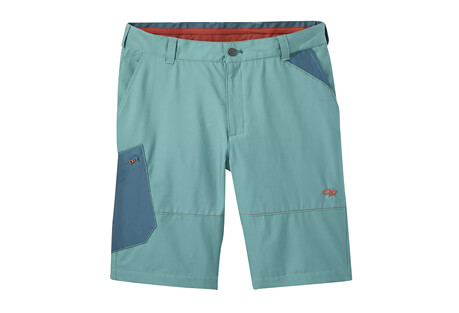 Outdoor Research Quarry Shorts - Men's