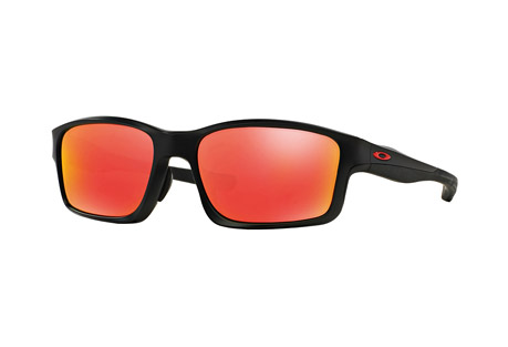Oakley Chainlink Sunglasses - Asia Fit