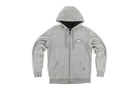 O'Neill Westpoint Thermal Hoodie - Men's