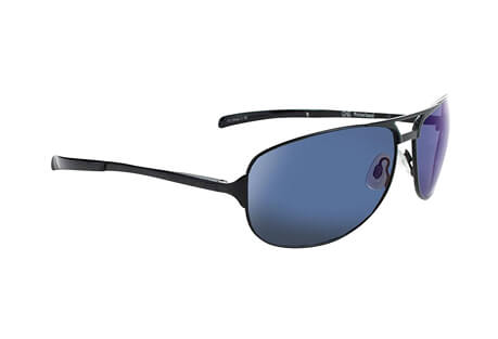 ONE by Optic Nerve Siege Polarized Sunglasses
