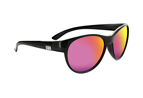 ONE by Optic Nerve Lahaina Sunglasses - Women's
