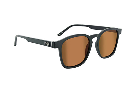 ONE by Optic Nerve Totem Sunglasses - Women's