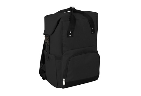 Oniva On The Go Roll-Top Cooler Backpack
