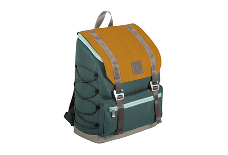 Oniva On The Go Traverse Cooler Backpack