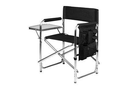 Oniva Sports Chair