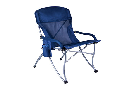 Oniva PT-XL Camp Chair