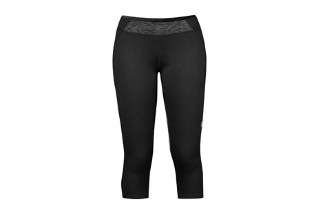 Orage Breeze 3/4 Pant 2015 - Women's