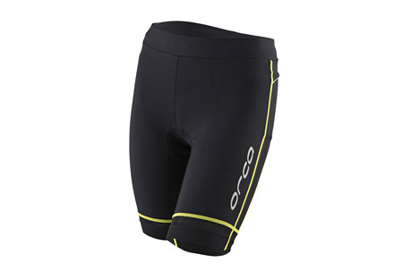 Orca 226 Kompress Tri-Tech Pant - Women's