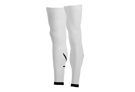 Orca Compression Full Leg Sleeves