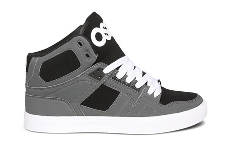 Osiris NYC 83 VLC Shoes - Men's