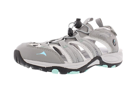 Pacific Mountain Ascot Sandals - Women's