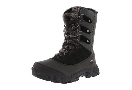 Pacific Mountain Blizzard Boots - Women's
