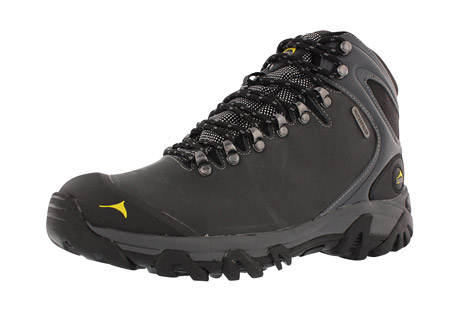 Pacific Mountain Elbert Mid WP Boots - Men's