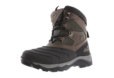 Pacific Mountain Tundra Boots - Men's