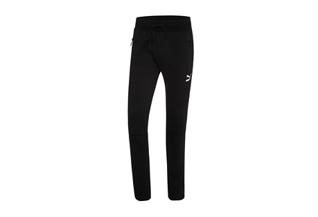 Puma Evo Colorblacked Sweatpants - Men's