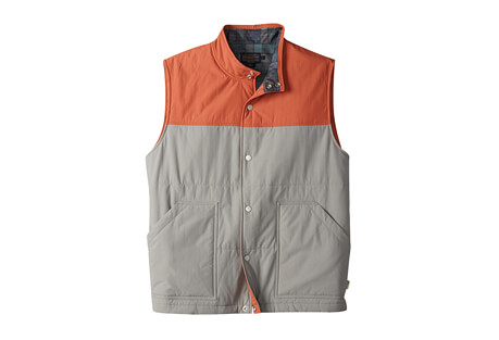 Pendleton Surf Vest - Men's