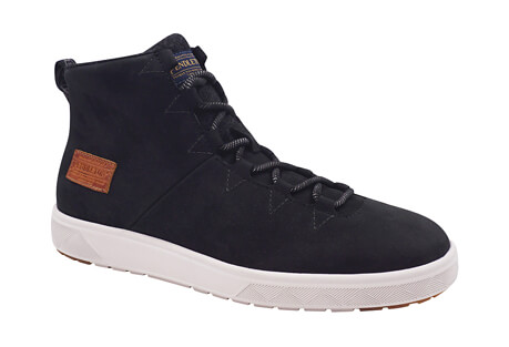 Pendleton Trona Park Shoes - Men's