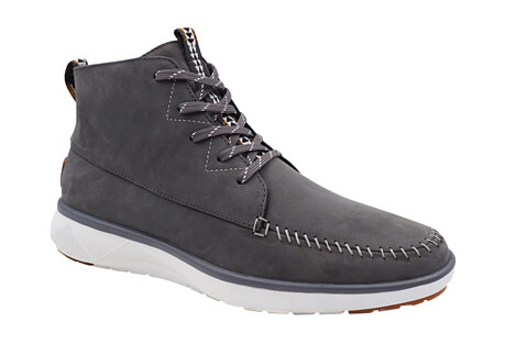 Pendleton Nuevo Point Shoes - Men's