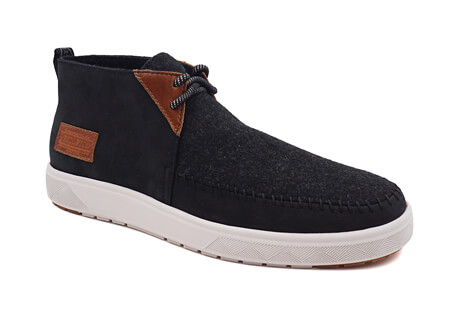 Pendleton La Brea Mid Shoes - Men's