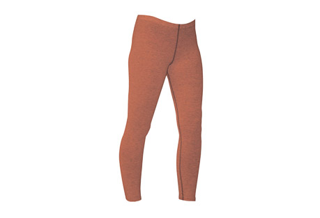 Polarmax Micro H1 Legging - Women's