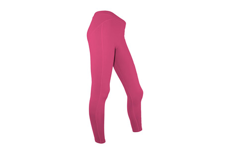 Polarmax Comp 3 4-Way Stretch Tight - Women's