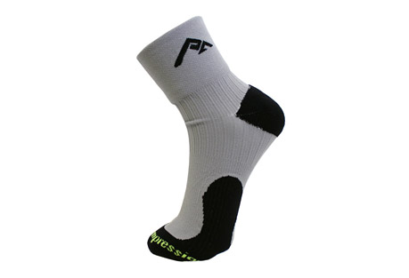PRO Compression Cycle Performance 2