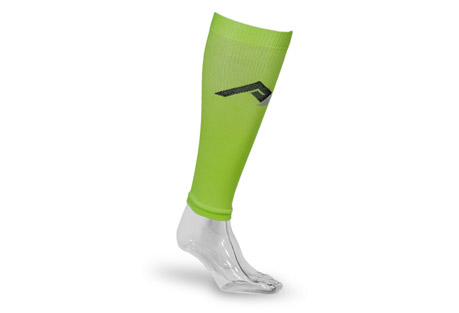 PRO Compression Calf Sleeves