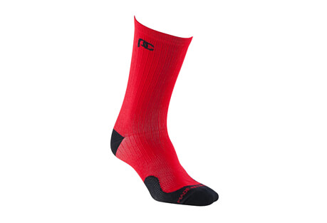 PRO Compression PC Racers Socks
