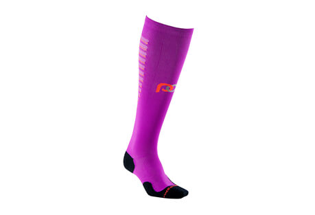 PRO Compression Marathon Elite Socks