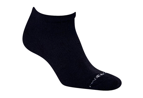 PRO Compression Trainer Low Socks - 2 Pack
