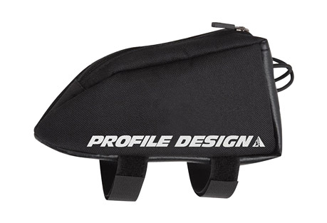 Profile Design Aero E-Pack (Compact)