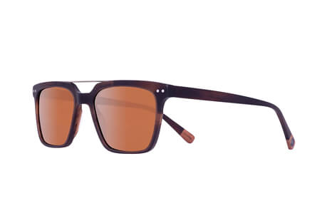 Proof 45th Parallel Polarized Sunglasses