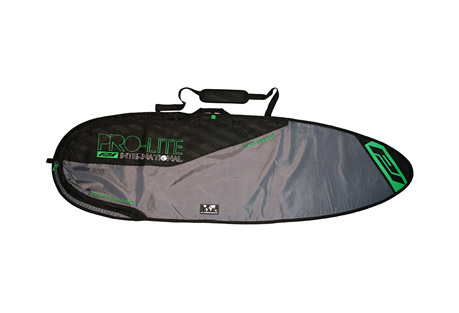 Pro-Lite Session Day Bag Shortboard 6'10