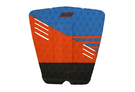 Pro-Lite Slayer 2 Pro Series Traction Pad