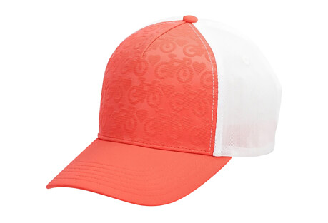 Pistil Peetey Sports Cap - Women's