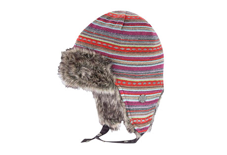 Pistil Katya Trapper Hat - Women's