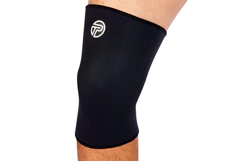Pro-Tec Closed Patella Knee Sleeve