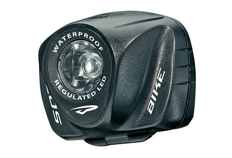 Princeton Tec EOS 170 Bike Light