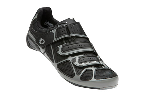 Pearl Izumi Select Road IV Shoes - Women's