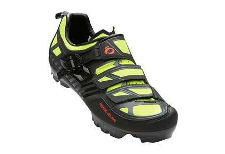 Pearl Izumi X-PROJECT 3.0 Shoes - Men's