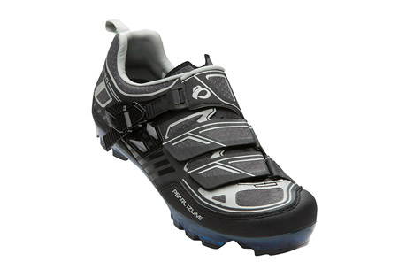 Pearl Izumi X-PROJECT 3.0 Shoes - Women's