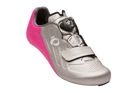 Pearl Izumi Elite Road v5 Shoes - Women's