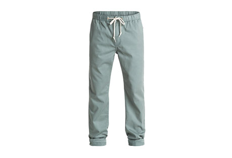 Quiksilver Coastal Pants - Men's