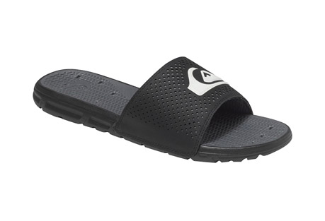 Quiksilver Horizon Slide Sandals - Men's