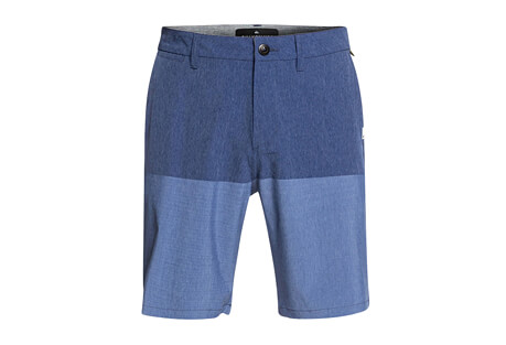 1bed8cdc0bea Boardshorts   Mens Bottoms   Surf   The Clymb