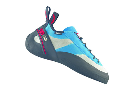 Red Chili Spirit Speed Climbing Shoes